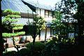 Asuka-dera, a057.jpg