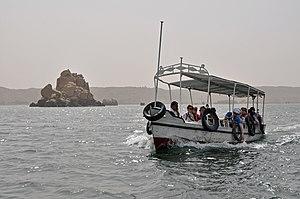 Aswan Old Dam R03.jpg