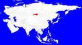 Asya Uzerinden TIVA.png