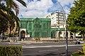 At Santa Cruz de Tenerife 2020 111.jpg