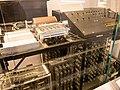 Atanasoff-Berry Computer ー Computer History Museum (30781535612).jpg
