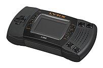 Atari-Lynx-II-Handheld-Angled.jpg