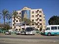 Atati, Al Haram, Giza Governorate, Egypt - panoramio.jpg