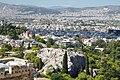 Athen BW 2017-10-09 13-36-32.jpg