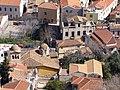 Athena from Acropol - panoramio.jpg