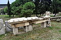 Athens - Theatre of Dionysus 02.jpg