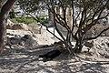 Athens 09 2013 - panoramio (48).jpg