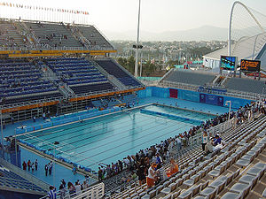 Athens Olympic Aquatic Centre.jpg