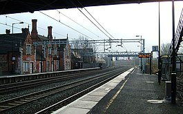 Atherstone Railway Station - geograph.org.uk - 1616850.jpg