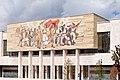 Ational Museum of History Tirana.jpg