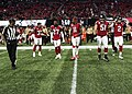 Atlanta falcons captains 2019.jpg