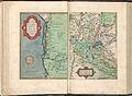 Atlas Ortelius KB PPN369376781-021av-021br.jpg
