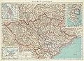 Atlas colonial français Colonies Protectorats (...)Pollacchi Paul bpt6k1100182m.jpg