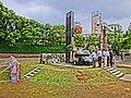 Atomic bomb center - panoramio (1).jpg