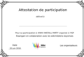 Attestation de participation Kiwix install party.png