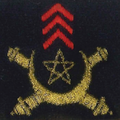 Attribut fourreaux-artillerie 68RAA.png
