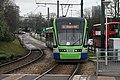 Au Morandarte Flickr IMG 6726 (16593955162).jpg