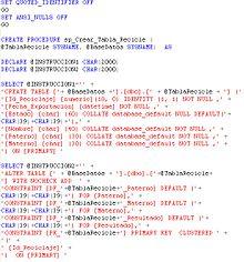 Programación Wikiquote