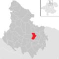 Auberg im Bezirk RO.png
