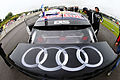 Audi S1 EKS RX (14635870474).jpg