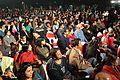 Audience - Peace-Love-Music - Rocking The Region - Multiband Concert - Kolkata 2013-12-14 5245.JPG