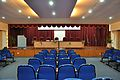Auditorium - Ranchi Science Centre - Jharkhand 2010-11-28 8451.JPG