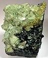 Augelite-Lazulite-171857.jpg