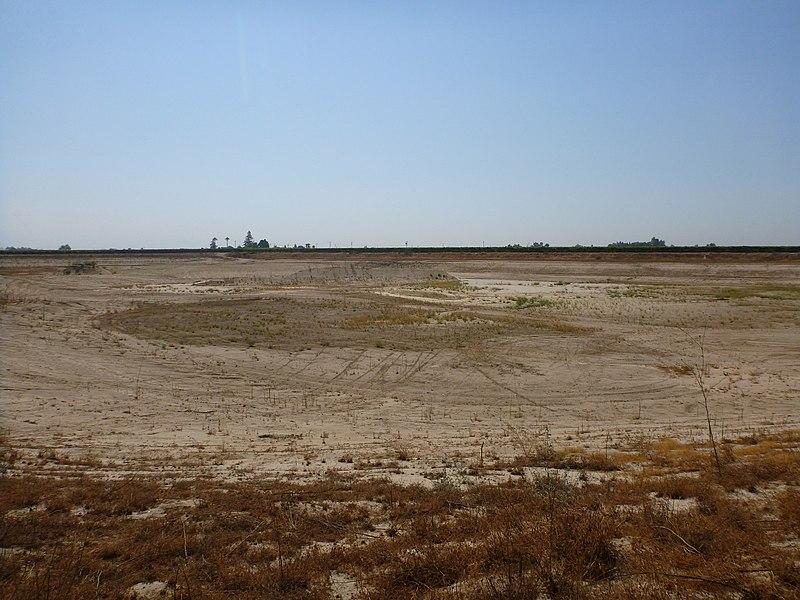 File:August 2012 - panoramio (81).jpg