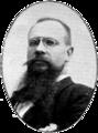 August Didrik von Essen - from Svenskt Porträttgalleri XX.png