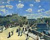 Auguste Renoir - Pont Neuf, Paris - Google Art Project.jpg