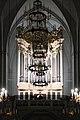 Augustinerkirche Orgel.JPG