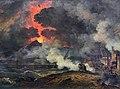 Augustins - Eruption du Vesuve - Pierre-Henri de Valenciennes 78 1 1.jpg