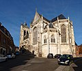 Aumale-FR-76-église Saint-Pierre et Saint-Paul-07.jpg
