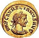 Aurelian: Age & Birthday