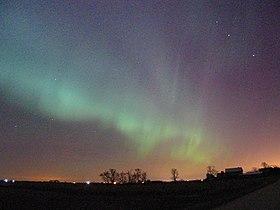 Aurora-DB.jpg