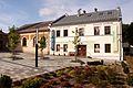 Auschwitz Jewish Center Centrum Żydowskie w Oświęcimiu 2.jpg