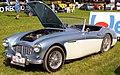 Austin-Healey 100-6 1957 2.jpg