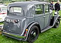 Austin 10 (1935) - 7997468561.jpg
