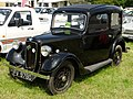 Austin 7 New Ruby Saloon (1937) - 14887655206.jpg