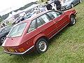 Austin Ambassador 1.7HL (1983) (35346203063).jpg