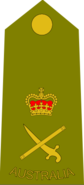 Australian-Army-LT GEN-Shoulder