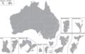 Australian Electoral Divisions 2019.png