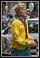 Australian Olympic Team Member-48 (7863057254).jpg