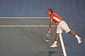 Australian Open 2010 Quarterfinals Nadal Vs Murray 12.jpg