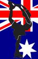 Australian figure skater pictogram.png