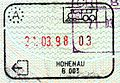 Austria-exit-train-hohenau1998.jpg