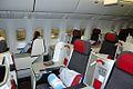 Austrian OE-LAE cabin 02.jpg