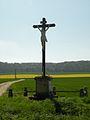 Auteuil (Oise) 26.JPG