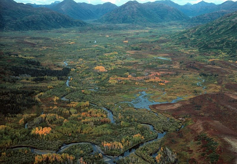 File:Autumn at the Togiak Refuge.jpg