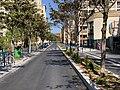 Avenue 8 Mai 1945 - Pantin (FR93) - 2021-04-27 - 2.jpg